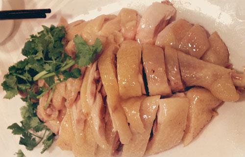 đặc sản cá sáy tiên yên